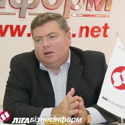 "Суд подтвердил права Украины на спорный пакет акций ""Укртатнафты"""