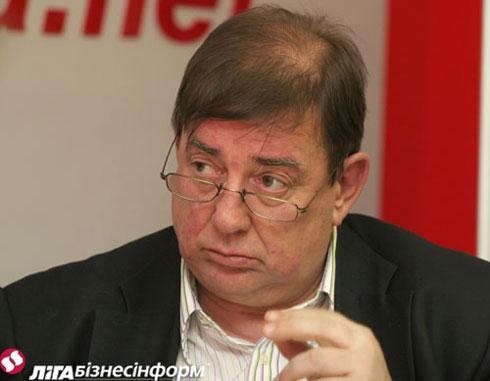 Строители обсудили ситуацию с новым жильем в Украине