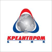 """Завершена реструктуризация выплат по облигациям """"Кредитпромбанка"""""""