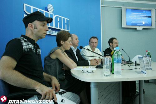 Известные украинцы высказались против курения