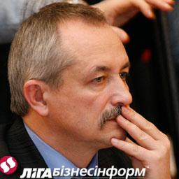 Суд знову визнав екс-міністра Куйбіду невинним