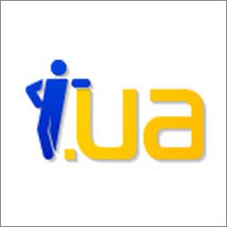УМХ близок к получению контроля над порталом I.UA