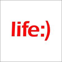 [http://static.liga.net/IMAGES/life_logo_200.jpg]