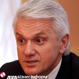 Литвин отреагировал на акции протеста автовладельцев