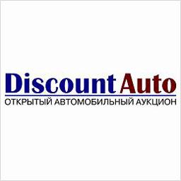 В Киеве открылся первый живой постоянно действующий автомобильный аукцион DiscountAuto