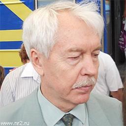 Перший президент Криму затриманий СБУ в Ялті
