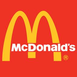 """""""McDonald's"""" обещает доступное изменение цен в 2011 году"""