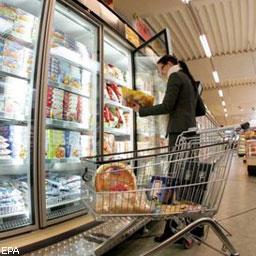 Руководство страны призвали срочно улучшить защиту прав потребителей