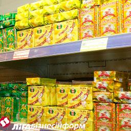 В Украине проверили качество масла
