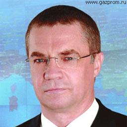 """""""Газпром"""" не откажется от """"Росукрэнерго"""""""