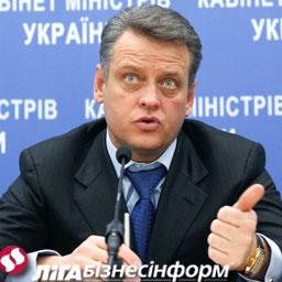 Министр АПК уверил в безосновательности дефицита соли