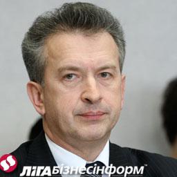 """АМКУ призывает граждан """"жаловаться"""" на кабельных операторов"""