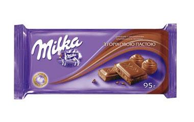 "Магазин ""Сластена"" Milka_oreh_pasta"