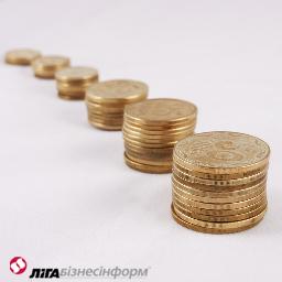 Новые акции и услуги банков Украины (на 5.02)