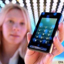 Мобильный Интернет: условия и цены