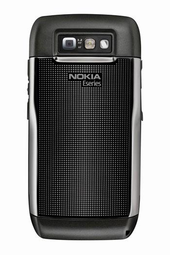 """""""Nokia"""" выпустила два новых смартфона"""