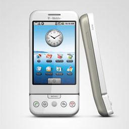 """Смартфон от """"Google"""" будет стоить 1 евро"""