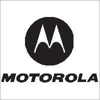 """""""Motorola"""" разделится на две компании"""
