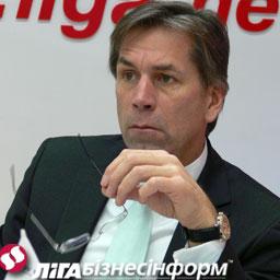 """""""Сведбанк"""" возобновит кредитование уже в I квартале 2010 года"""