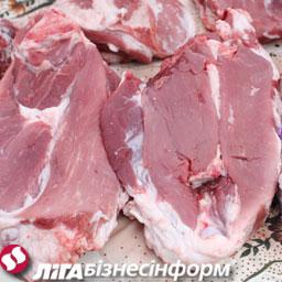 Эксперт рассказал, как избежать роста цен на свинину