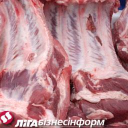 Рынок мяса: цены и прогнозы