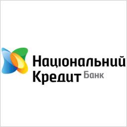 """Банк """"Национальный кредит"""" провел ребрендинг"""