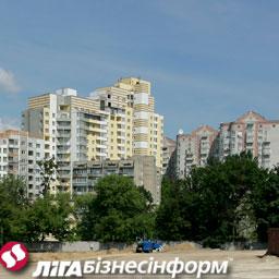 Вторичное жилье в Луганске: актуальные данные