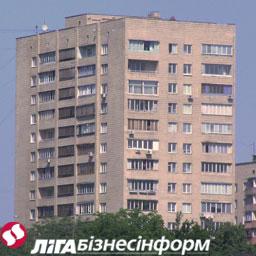 Квартиры в Харькове: актуальные данные риелторов