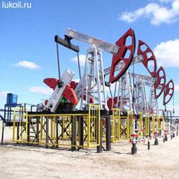 Цены на нефть превысили $115 за баррель