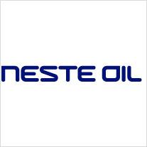 """Эксперты рекомендуют для зимы финские моторные масла """"Neste Oil"""""""