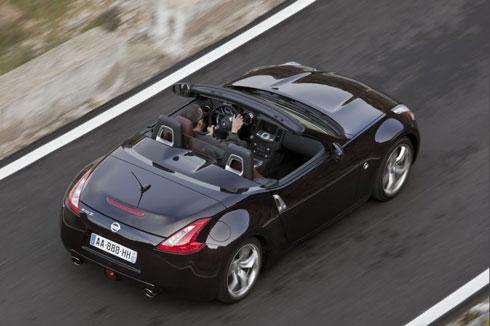 """""""Nissan"""" покажет в Женеве наследника """"Micra"""", и кроссовер """"Juke"""""""
