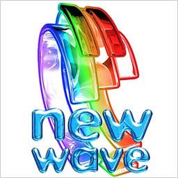 Новая волна - 2012 - Творческий вечер Константина Меладзе ( 2012.07.27) IPT.