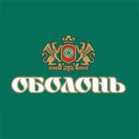 """""""Оболонь"""" произвела более 92 млн. дал пива"""