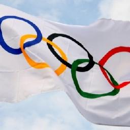 где проходили летние олимпийские игры