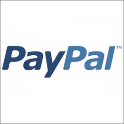 Когда PayPal откроют украинцам