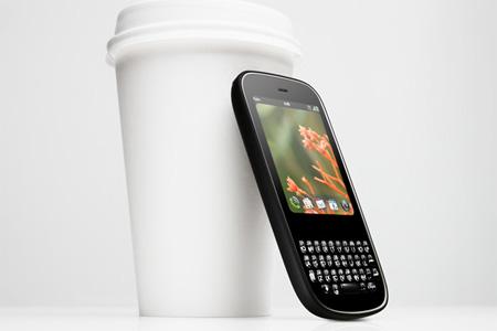 """Palm"" показала мобильные новинки ""Pre Plus"" и ""Pixi Plus"""