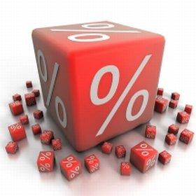 Государственные унитарные предприятия должны платить в госбюджет 75 % чистой прибыли