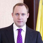 Глава ГКЦБФР подал в отставку