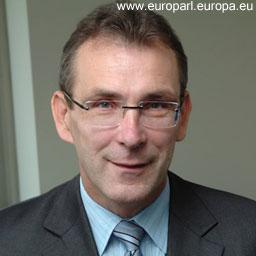 Евросоюз не заинтересован в новых газопроводах в Черноморском регионе