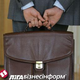 Деловые ожидания в Украине ухудшились