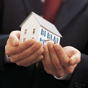 Полученные денежные средства по предварительному договору по продаже недвижимости облагаются НДФЛ
