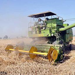 Янукович обіцяє мотивувати аграріїв