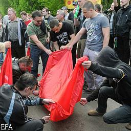 Спиши ру Львов Львова