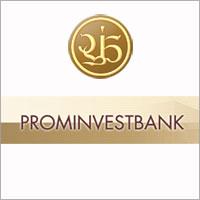 Курс валют проминвестбанк