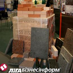 АМКУ займется рынком стройматериалов