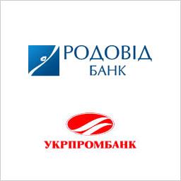 """Мораторий в """"Родовид Банке"""" продлили из-за """"Укрпромбанка"""""""