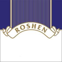 """Roshen"" открыл логистический центр"