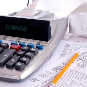 Единщик не применяет РРО, но продает сложные бытовые товары: как проводить расчеты