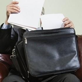 С 19 марта будет действовать новая форма Регистрационного заявления плательщика НДС