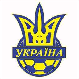 sbornaya_ukr_logo_big.jpg
